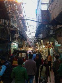 Delhi72