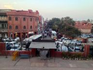 Delhi74