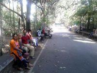 Pune10