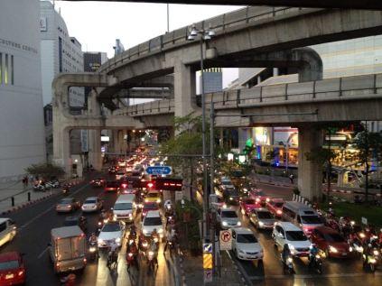 Bangkok023