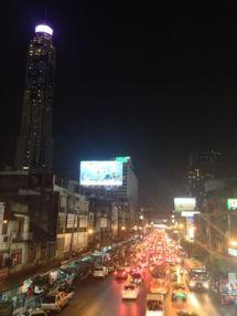 Bangkok033
