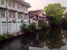 Bangkok063