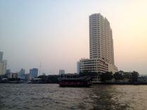 Bangkok072