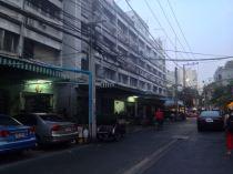 Bangkok077