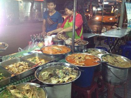 Bangkok088