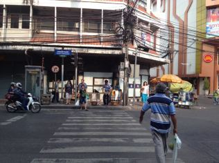 Bangkok099