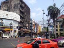 Bangkok113