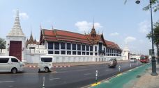 Bangkok119
