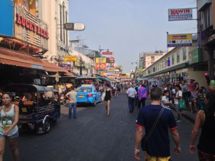 Bangkok134