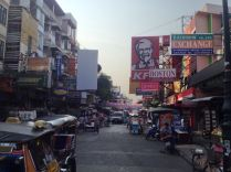 Bangkok135