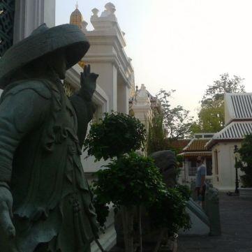 Bangkok142
