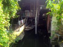 Bangkok155