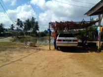 Kota-Bharu013