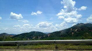 Kota-Bharu070