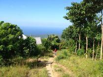 Bali-pt2-06