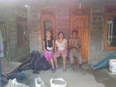 Bali-pt2-08