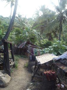 Bali-pt2-09
