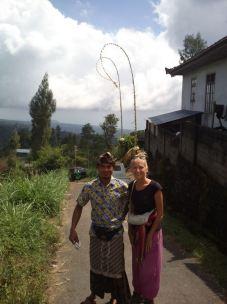 Bali-pt2-55