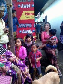 Bali-pt2-58