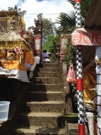 Bali-pt2-69