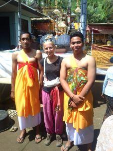 Bali-pt2-72