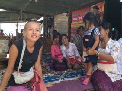 Bali-pt2-73
