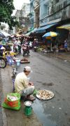 HCMC-1st-days-012