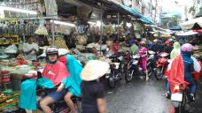 HCMC-1st-days-019