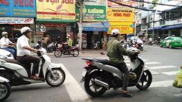 HCMC-1st-days-033