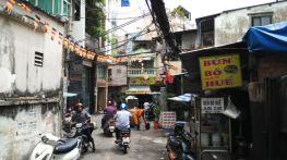 HCMC-1st-days-034