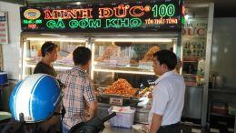 HCMC-1st-days-038