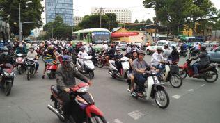 HCMC-1st-days-057