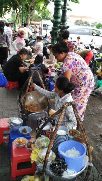 HCMC-1st-days-063