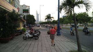 HCMC-1st-days-095