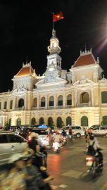HCMC-1st-days-099