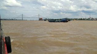 Mekong-Delta-023