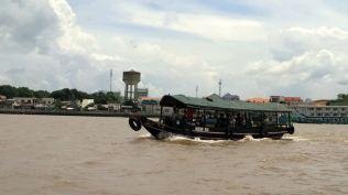Mekong-Delta-024