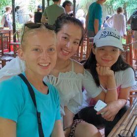 Mekong-Delta-031