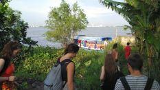 Mekong-Delta-075
