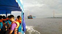 Mekong-Delta-080