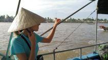 Mekong-Delta-085