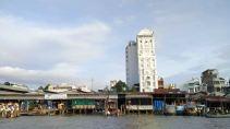 Mekong-Delta-086