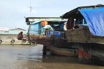 Mekong-Delta-104