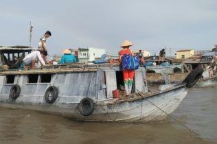 Mekong-Delta-107