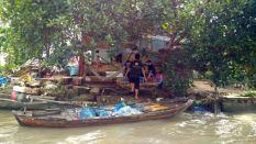 Mekong-Delta-110