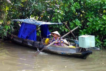 Mekong-Delta-113