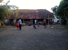 Yogyakarta024