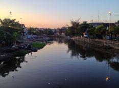 Yogyakarta025
