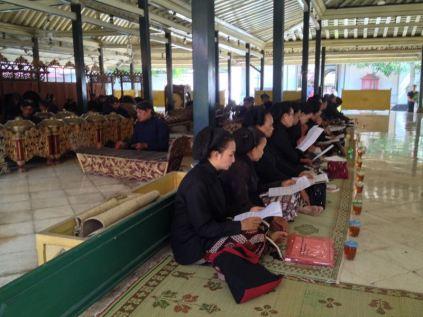 Yogyakarta041