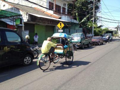Yogyakarta056